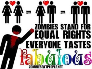 Zombie Boyz 2