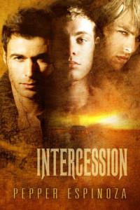 Intercession 1