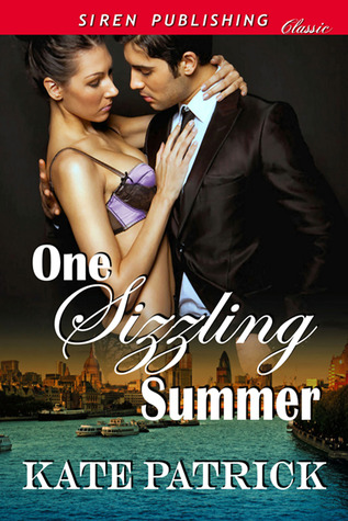 One Sizzling Summer