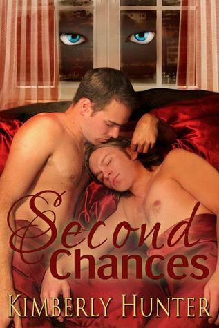 Second Chances Kimberly Hunter