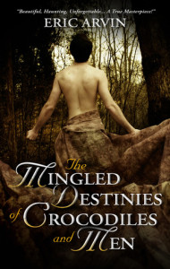 The Mingled Destinies