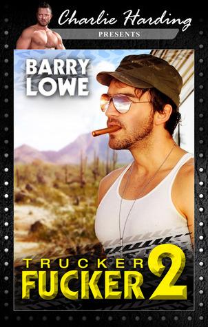 Trucker Fucker 2
