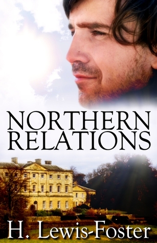 Northern Relations
