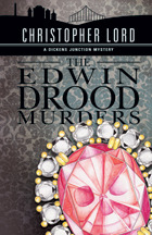 The Edwin Drood Murders