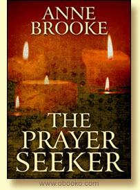 The Prayer Seeker