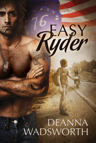 Easy Ryder