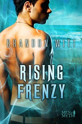 Rising Frenzy