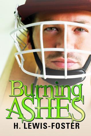 Burning Ashes