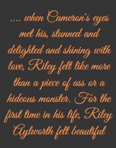 the truth about riley henrietta clarke pdf