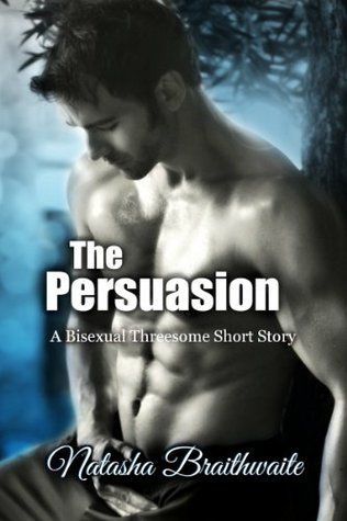 The Persuasion