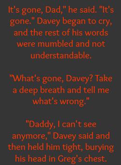 Davey 2