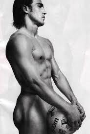 Italian Sexy Guy 2