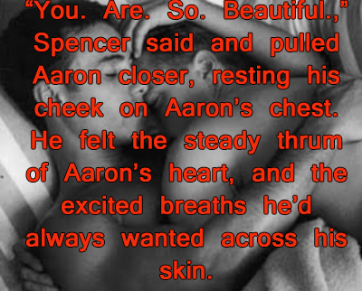 Spencer Quote 1