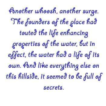 Wellspring Quote 2
