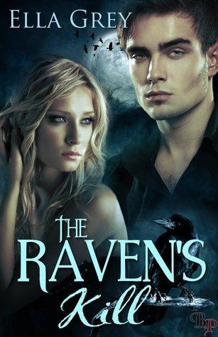 The Raven's Kill