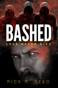 Bashed