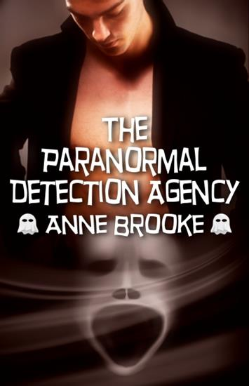 The Paranormal Detection Agency