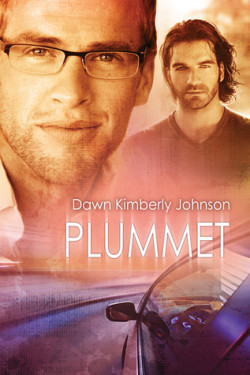 Plummet, Dawn Kimberly Johnson