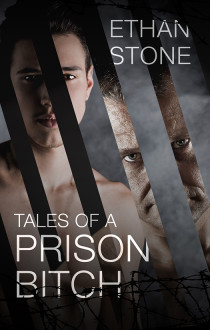 Tales of a Prison Bitch, Ethan Stone