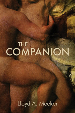 The Companion, Lloyd A Meeker