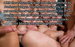 Bottom Boys Get Play Quote 4