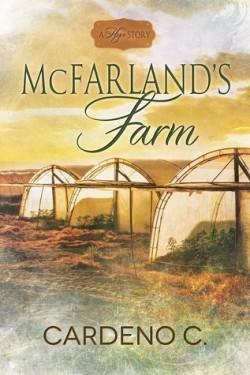 McFarland's Farm (Hope #1), Cardeno C