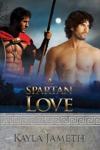 A Spartan Love