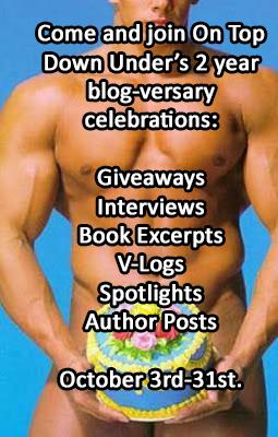 Blog Versary Banner