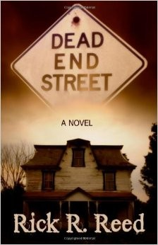 Dead End Street, Rick R. Reed