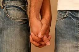 Jusy Pics - Hands Holding