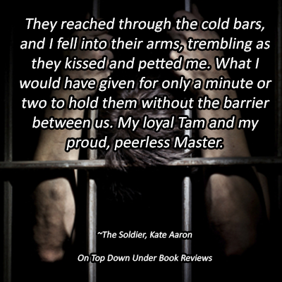 The Soldier Quote 6
