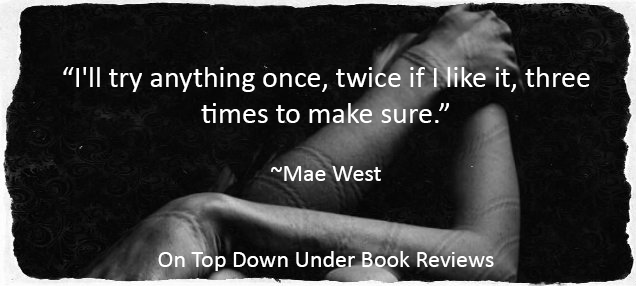 Mae West Quote 1