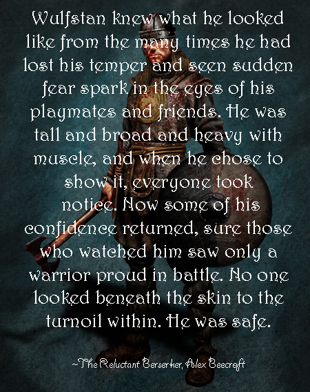 The Reluctant Berserker Smaller Quote 1