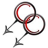 Cardeno C Logo