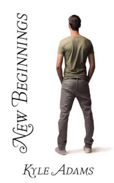 New Beginnings, Kyle Adams