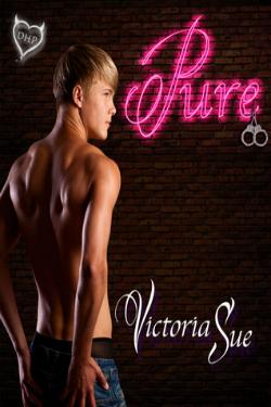 Pure, Victoria Sue