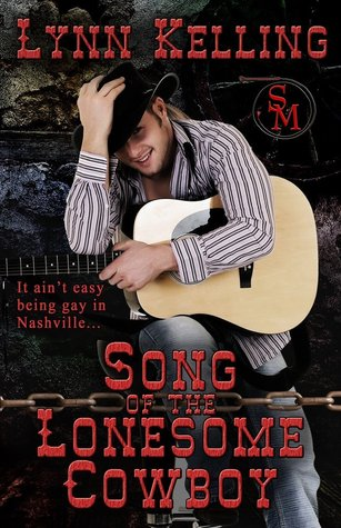 Song of the Lonsesome cowboy 1
