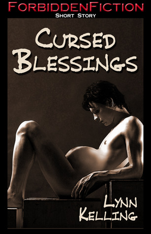 Cursed Blessings