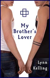 My Brother's Lover