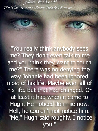 Johnnie Quote 4