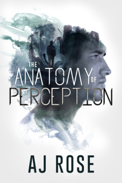 The Anatomy of Perception, A.J. Rose