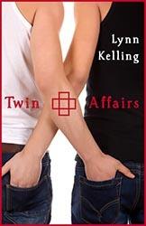 Twin Affairs