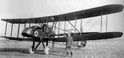 WW1 FE B2