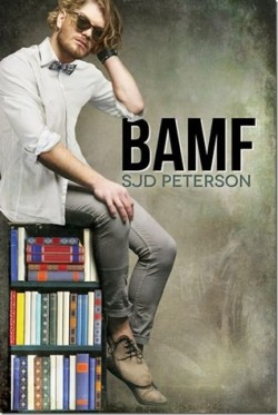 BAMF, SJD Peterson
