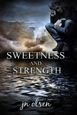 Sweetness and Strength