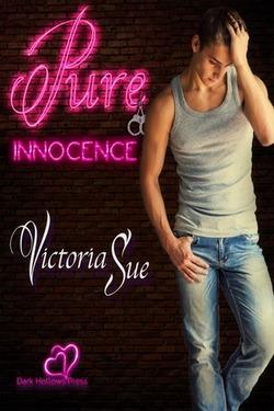 Pure INNOCENCE 07152015