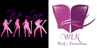 WILK BOOK PROMOTIONS
