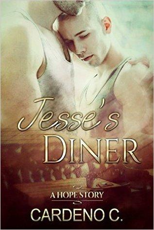 Jesse's Diner
