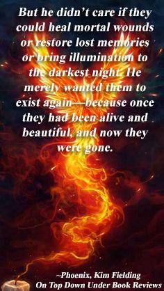 Phoenix Quote 1