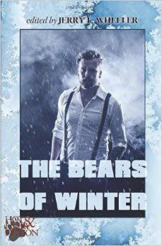 Bears of Winter